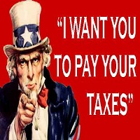 Utile - Bucurestenii care-si platesc integral impozitele pana la 31 martie au parte de o reducere de 10%
