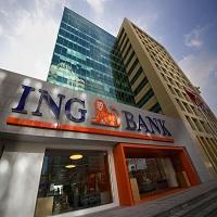 Utile - De ce a picat ING-ul pe 10 septembrie 2016 - explicatia bancii