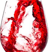 4 din 10 români consumă vin cel puțin o dată pe săptămână