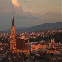 Cronici Baruri din Romania - Unde iesim, ce vizitam si unde mancam bine in Cluj - un ghid complet al orasului oferit de I love Cluj