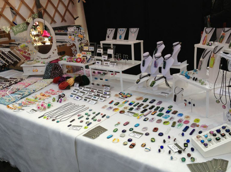 grace-and-firefly-stall-oct-12.jpg