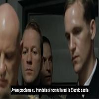 Video - ce spune Hitler despre Electric Castle