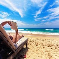 Ce poti face vara asta si cand este important sa iti protejezi pielea de soare (P)