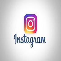La zi pe Metropotam - Instagram trimite notificari atunci cand faci screenshots
