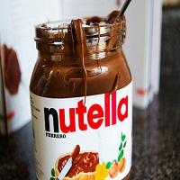 10 fun facts despre Nutella