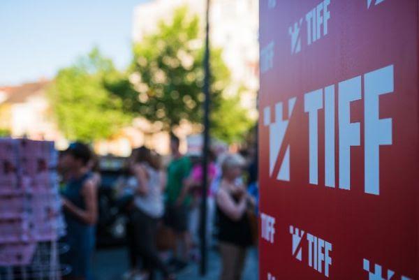 Programul și biletele pentru TIFF 2020 sunt online!