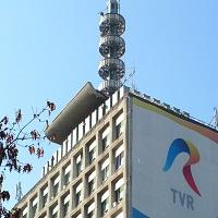 Utile - ANAF a blocat conturile RATB si TVR