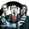 Album: Hoobastank - For(n)ever
