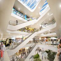 Utile - In Bucuresti se construieste un mall nou - Cum va arata