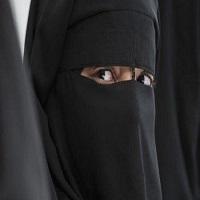 La zi pe Metropotam - Bulgaria a devenit noua tara care interzice valul musulman