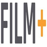 La zi pe Metropotam - A doua editie FILM+ este in desfasurare cu 15 proiecte de scurtmetraj