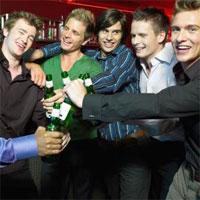 Locuri unde sa iesi cu baietii in Bucuresti