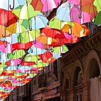 La zi pe Metropotam - Deschidem umbrelele maine pentru Ziua Internationala impotriva Homofobiei, Lesbofobiei, Transfobiei și Bifobiei