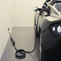 Utile - Autoturismele hibride si electrice vor fi scutite de impozite in 2016