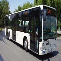 Utile - Cum vor circula mijloacele de transport in comun de Craciun