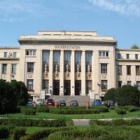 Utile - Universitatea Bucuresti simplifica procesul de inscriere la admitere