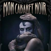 Mon Cabaret Noir - noul spectacol al lui Razvan Mazilu despre antidiva Anita Berber, o artista controversata