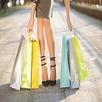 Utile - 5 branduri cool de moda isi deschid primele magazine outlet in Bucuresti