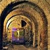 Locuri de vizitat - Catacombele Bucurestiului, porti ale timpului