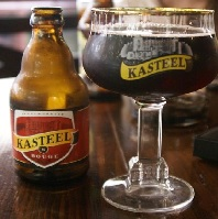 Cronici Terase din Romania - Happy Pub 2 - locul linistit de langa Universitate, unde bei o bere buna