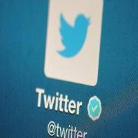 La zi pe Metropotam - Twitter renunta la limita de 140 de caractere