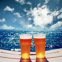 La zi pe Metropotam - Desfacatorul de bere care iti anunta prietenii atunci cand iti mai deschizi o sticla