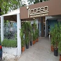 Unde Iesim in Oras? - Il Corso, restaurantul cu specific italian de langa Arcul de Triumf