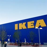 Hai la cumparaturi! - Black Friday la IKEA, reduceri de pana la 50% - vezi care sunt produsele