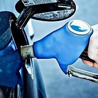 Utile - Cea mai scumpa benzina din Romania se gaseste in Bucuresti