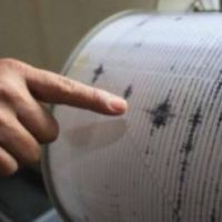 Utile - 10 lucruri pe care ar trebui sa le stii in cazul unui cutremur