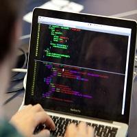 Atelier online de scriere creativa