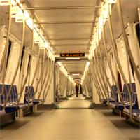 Utile - Bucurestiul va fi blocat pe 30 septembrie de greva de la metrou