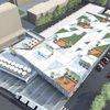 Utile - Se deschide cea mai mare si mai moderna piata din Bucuresti