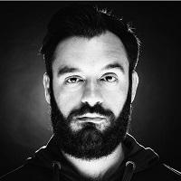 """Interviuri - De vorba cu Cristian Neagoe despre Street Delivery X si schimbarile event-ului din 2015 - """"Vrem sa ne reinventam"""""""