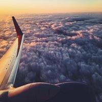 Utile - A fost inaugurata cursa de avion Istanbul-Cluj