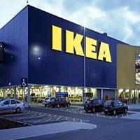 Utile - Ikea a cumparat 33.600 de hectare de padure in Romania