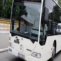 Utile - RATB va cumpara in regim de urgenta 200 de autobuze second-hand