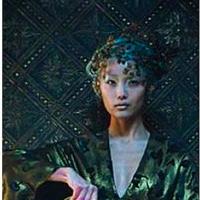 Dior se reinventează într-un spectaculos film despre tarot regizat de Matteo Garrone