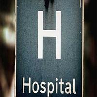 Utile - Noua spitale de urgenta din Bucuresti si Ambulanta asigura asistenta medicala in perioada Craciunului
