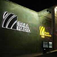 Utile - Detalii despre noile abonamente la Sala Radio