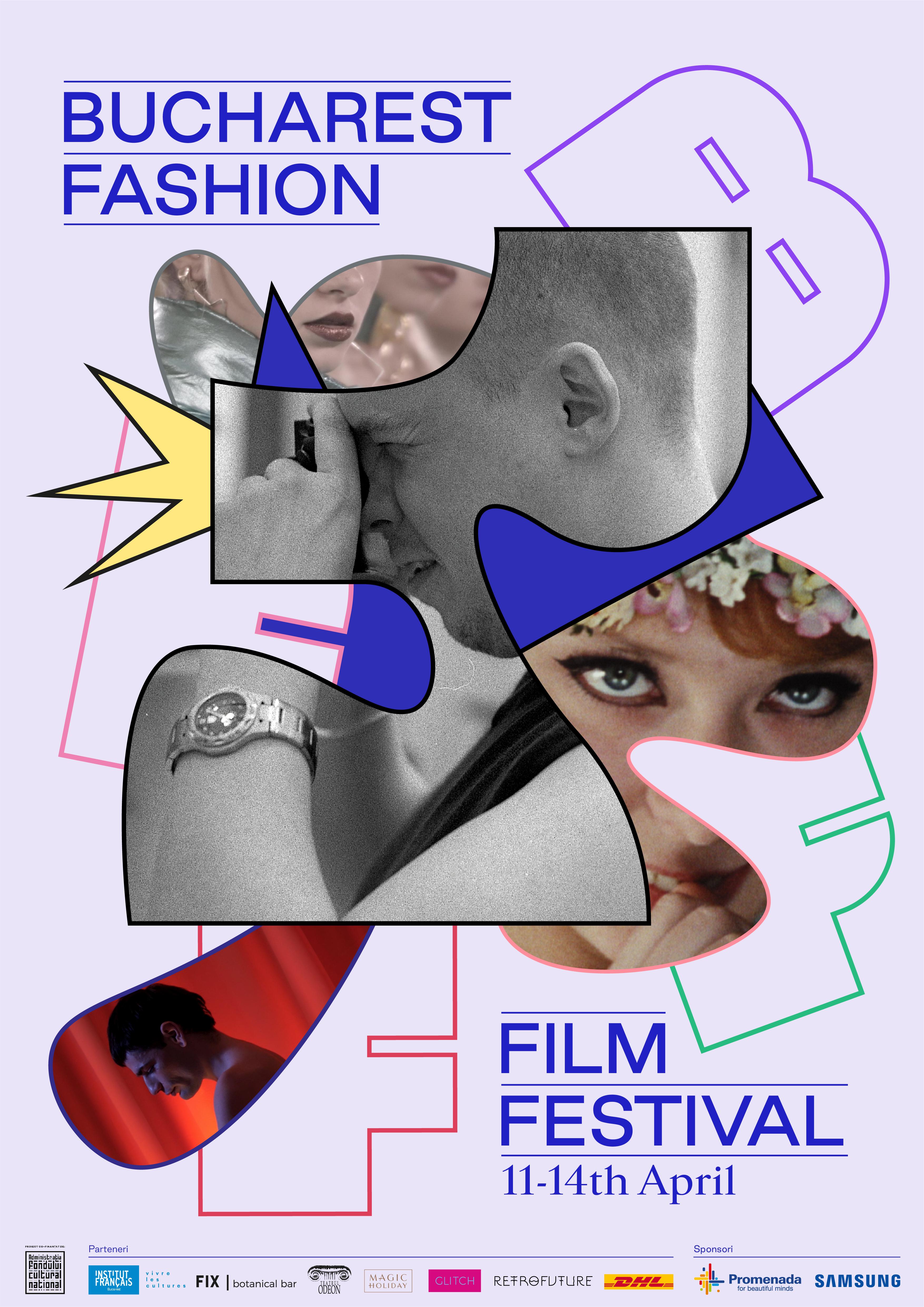 Bucharest_Fashion_Film_Festival_2019_afis.jpg