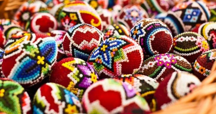 Paste-cu-Bogdan-Comanescu-720x380.jpg