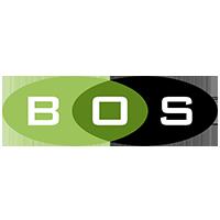 Utile - Business Organization for Students recruteaza studenti din anul I sau II