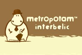 interbelic2