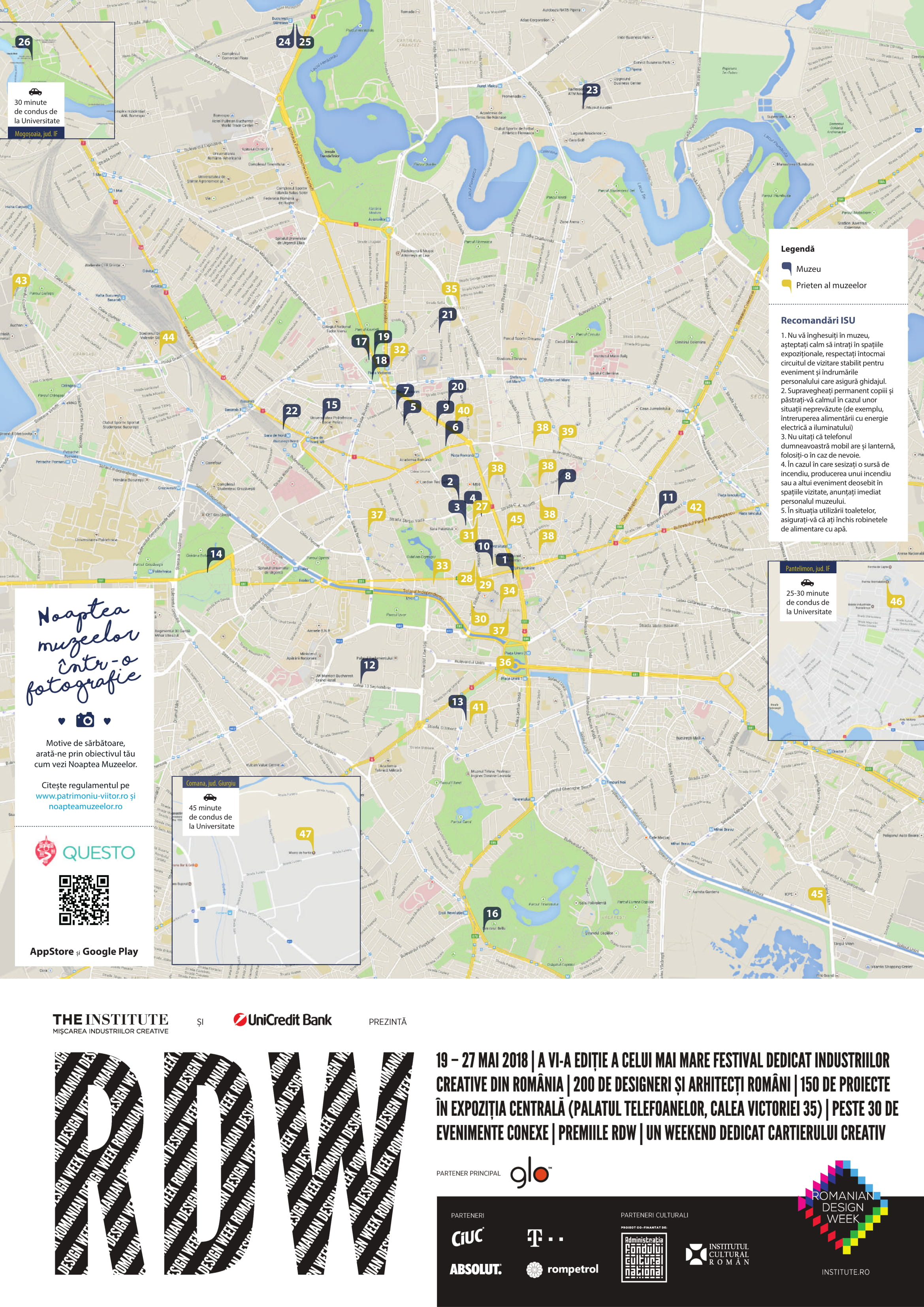 Harta2018-2.jpg