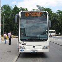 Utile - RATB a fost amendat de Protectia Consumatorilor pentru conditii de transport improprii, neigienice