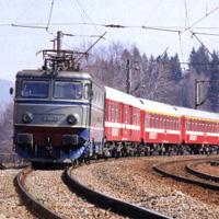 Utile - Un nou punct de vanzare a biletelor de tren s-a deschis in Bucuresti