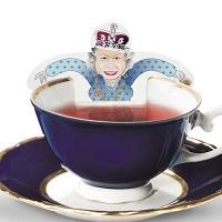 La zi pe Metropotam - Ambalaje funky pentru iubitorii de ceai