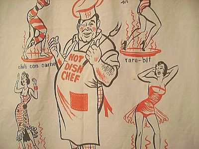 vintage_50s_manly_bbq_apron001003.jpg