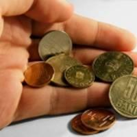 Societate - Care va fi bugetul Primariei Capitalei pentru 2013